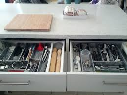 Kitchen Organisation The Great Kitchen Reveal Heres To A Boring Year