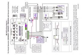 wiring diagram onan genset 6 5 kw wiring trailer wiring diagram 370x250 onan generator wiring diagram 507403