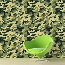 Beibehang Large Murals Army Military Camouflage Military Forces 3D Wallpaper  The Living Room Backdrop Bedroom Custom