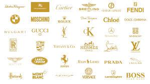 Designer Bag Logos List Designer Bags Brands List