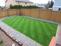 artificial turf backyard. Artificial Turf Backyard YouTube