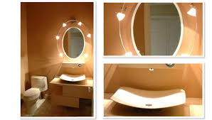 Cute bathroom mirror lighting ideas bathroom Depot Cute Vanity Mirrors With Lights About House Design Top Vanity Mirrors With Lights Ideas All About House Design