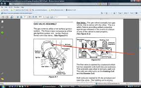 wiring diagram for tag dryer solidfonts tag dryer motor wiring diagram