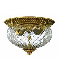 full size of lighting good looking ceiling mounted chandelier 19 4102 20bb ceiling mounted canopy chandelier