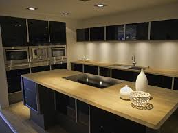 designs for u shaped kitchens. kitchen designs ideas u shaped advantages l within how to for kitchens