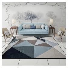 chair mat carpet best fluffy carpets
