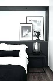 Single Man Bedroom Luxury Single Man Bedroom Design 9 Single Man Bedroom  Ideas
