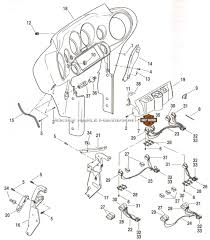 Road King Accessory Wiring Diagram   Wiring Library further  in addition Harley Roadking Wiring Harness Diagram   Wiring Diagram Libraries in addition Road King Wiring Diagram   Wiring Diagram Data in addition Harley Roadking Wiring Diagram For Dummies   Wiring Library as well Road King Wiring Diagram   Wiring Diagram Data together with Harley Davidson Wiring Diagrams and Schematics in addition  also 2004 Road King Wiring Diagram   Wiring Library likewise  furthermore . on road king wiring diagram explained diagrams flhr schematic harley roadking for dummies auto electrical
