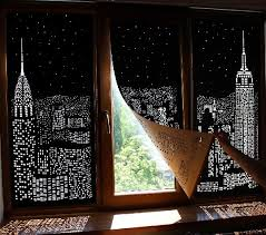 HomeNew  LIGHT U0026 SHADELightweight Window Blinds