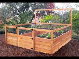 Small Picture Garden Bed Liner Raised Bed Liner 3 99 Image Titled Build Raised