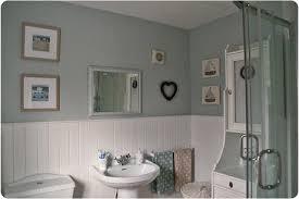 modern country bathroom ideas. Modern Country Bathrooms: Best Of Both Worlds Bathroom Ideas