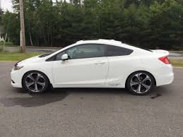 902 Auto Sales | Used 2013 Honda Civic for sale in Dartmouth | #KM1049