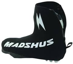Madshus Boot Cover