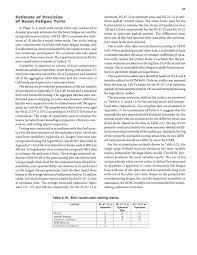 trb 1021 08 black white. page 41 trb 1021 08 black white
