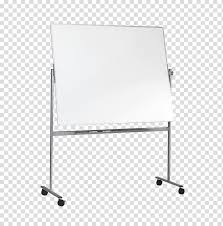 Interactive Whiteboard Flip Charts Dry Erase Boards Blackboard School Flip Chart Grey