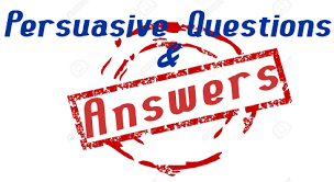 response to cxc csec english a persuasive essay question  response to cxc csec english a persuasive essay question 1 3