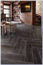 luxury vinyl tile groutable luxury vinyl tile pistachio designs flooring reviews expert luxury vinyl l and