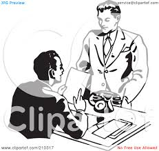 Clip Art Resume Sales Art Lewesmr