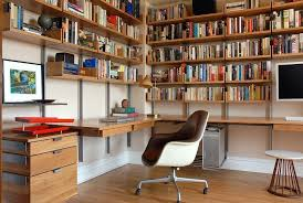 home office storage systems. Home Office Storage Systems Atlas Industries Modular Shelving System Floating Wall Mounted Bookshelves Interior