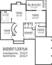 elegant 900 square foot house plans for elegant square foot house plans floor two story feet