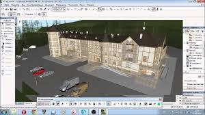 Дипломная работа Строительство и архитектура  Дипломная работа Строительство и архитектура