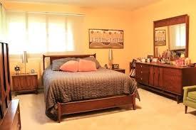 Craigslist Bedroom Set Cherry Bedroom Set Cherry Bedroom Set ...