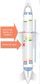 Southwest Air Seating Chart Southwest Flight 1380 Seating Chart Best Picture Of Chart