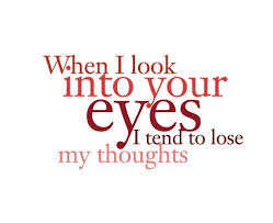 Short Quotes On Beautiful Eyes Best Of Quotes About Eyes Short 24 Quotes