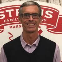 Mark Maffeo - Director Of Retail Sales - Straus Family Creamery ...