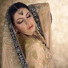 asian bridal makeup looks 2016 mugeek vidalondon