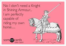 Image result for love my horse