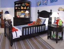 bedroom decorating ideas 2 toddlers bedrooms terrys fabricss blog boy girl bedroom furniture