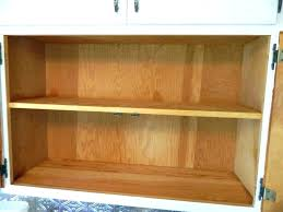 decoration cabinet shelves contact paper for storage racks shelving replacing in kitchen cabinets metal cover