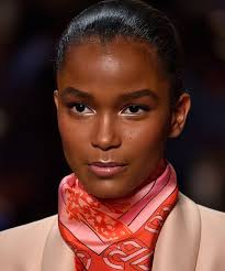 5 fall makeup trends that work on off the runway