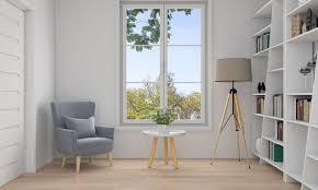 Welche Farbe Sollten Fenster Haben Fensterwelt24ch