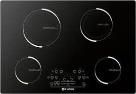 30 inch induction cooktop. Verona-vectim304-30inch 30 Inch Induction Cooktop U