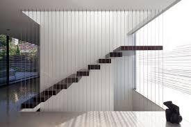 Scale Design 40 Idee Scale Moderne E Creative Per Una Salita In Stile