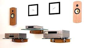 speaker wall shelf small wall shelves for speakers of wall speaker shelves small wall shelves for speaker wall shelf