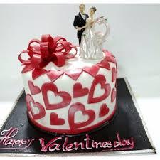 Buy Anniversary Cake Ac3 Online In Bangalore Order Anniversary