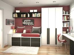 bedroom design for teenagers. Interesting Bedroom Teen Bedroom Designs Design Fresh With Image Of  Concept On Ideas   Intended Bedroom Design For Teenagers