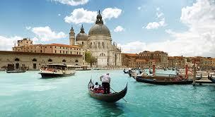 best mediterranean cruise mediterranean cruises med cruise deals 2019 celebrity