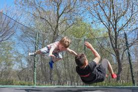 Outdoor Activity Ideas for the Entire Family Hectic Patterns