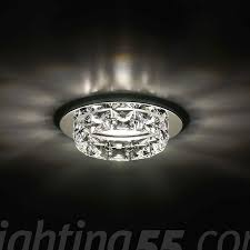 best 25 recessed light covers ideas on outdoor stone fireplaces patio ceiling ideas and kitchen without window