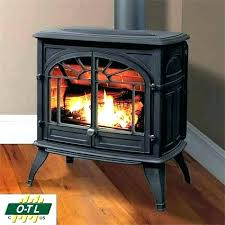cost to add gas fireplace direct vent stove installation installing logs log sets g