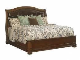 Beds, Bedroom Furniture | Lexington Home Brands