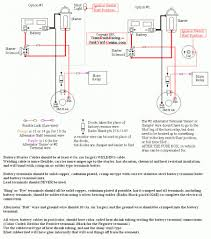 valcom paging horn wiring diagram collection wiring diagram sample valcom v-2003a wiring diagram at Valcom Wiring Diagram