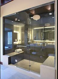 I like the double shower & bench not so much the style jst those two things
