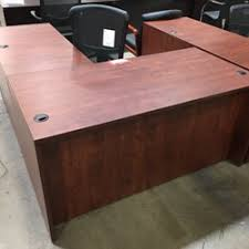miramar office furniture. Unique Miramar Photo Of Miramar Office Furniture  San Diego CA United States To A