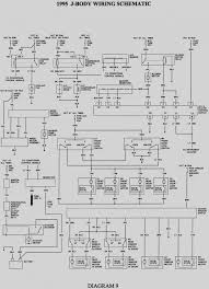 inspirational of acura headlight wiring diagram i need a 2000 tl headlight wiring schematics 2000 olds bravada gallery of acura headlight wiring diagram 96 cavalier ignition cylinder diagrams
