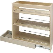 12 Deep Base Cabinets Cabinet Organizers